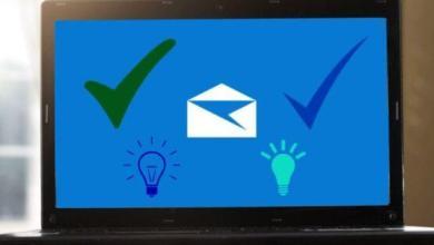 Photo of 7 fonctionnalités de messagerie Windows 10 supérieures que vous ne connaissiez probablement pas