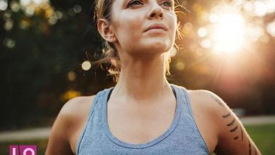 Photo of 8 habitudes quotidiennes pour développer votre force mentale