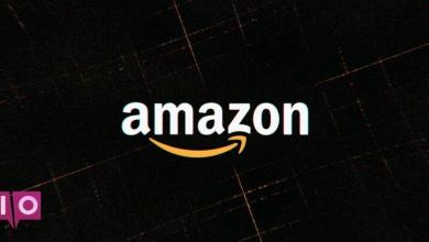 Photo of Amazon envisagerait d'ajouter la télévision en direct à son service Prime Video