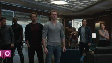 Photo of Avengers: Fin de partie a gagné un étonnant 1,2 milliard de dollars lors de son week-end d'ouverture