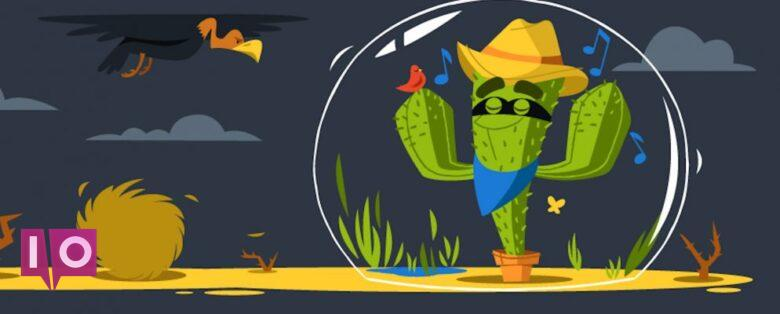 Photo of CactusVPN Review: Can a Free VPN Option Make It Less Prickly?