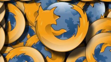 Photo of Comment copier toutes les URL des onglets ouverts dans Firefox