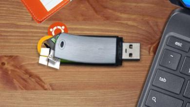 Photo of Comment créer une clé USB à démarrage multiple pour Windows et Linux