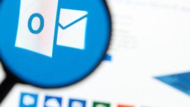 Photo of Comment débloquer la nouvelle version bêta d'Outlook.com