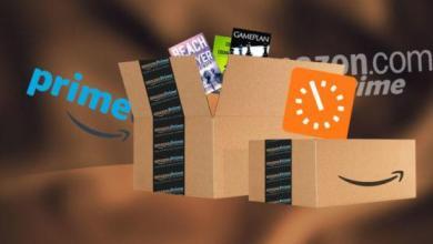 Photo of Comment partager Amazon Prime avec la famille