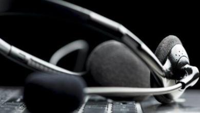 Photo of Comment taper sans effort avec votre voix à l'aide de Microsoft Dictate