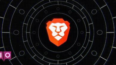 Photo of Comment utiliser les outils de Brave pour protéger votre vie privée lors de la navigation