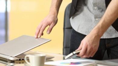 Photo of Comment verrouiller automatiquement Windows 7 / 8.1 chaque fois que vous quittez votre bureau