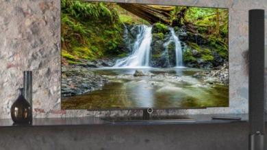 Photo of Comparaison de la résolution TV 4K avec 8K, 2K, UHD, 1440p et 1080p