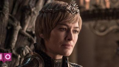 Photo of Daenerys vs. Cersei: voici leurs ressources pour la guerre finale