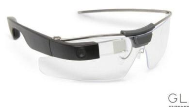 Photo of Google Glass est de retour pour faciliter votre travail