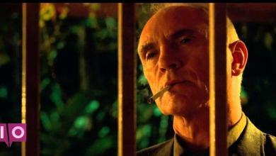 Photo of John Wick 3 résume une longue tradition de films de tueur à gages vengeurs