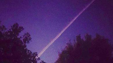 Photo of Le nouvel Instagram pour le ciel du roi Krule est un doux refuge contre le défilement sans fin