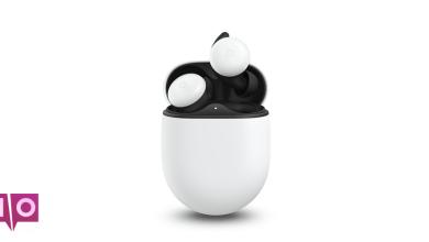 Photo of Les nouveaux Pixel Buds de Google arrivent au printemps 2020 pour 179 $