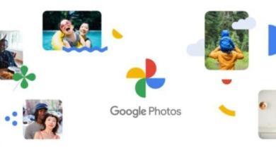 Photo of Les nouvelles photos de Google sont tout au sujet de vos souvenirs