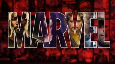 Photo of Netflix a annulé tous ses spectacles Marvel