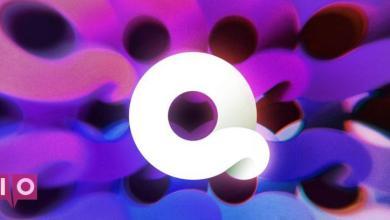 Photo of Quibi ajoutera des fonctionnalités de partage alors que l'application a du mal à trouver des abonnés