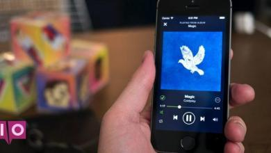 Photo of Spotify lance Spotlight, une version multimédia des podcasts et plus encore