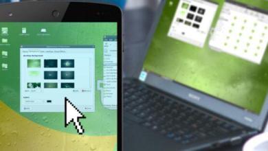 Photo of Les 6 meilleures applications Android pour contrôler à distance votre PC Linux