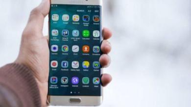 Photo of Faites-en plus avec votre téléphone Android: plus de 70 trucs et astuces que vous devez savoir