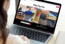 Photo of Comment utiliser TikTok sur votre PC ou Mac
