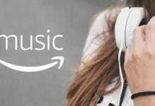 Photo of Amazon Music Unlimited vs Prime Music: quelle est la différence?