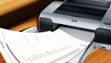 Photo of 10 modèles de planificateur de productivité imprimables gratuits