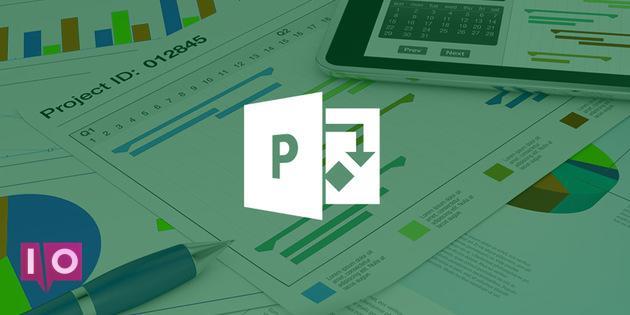 5 cours essentiels pour vous aider à maîtriser la suite Microsoft Excel Stacks Social
