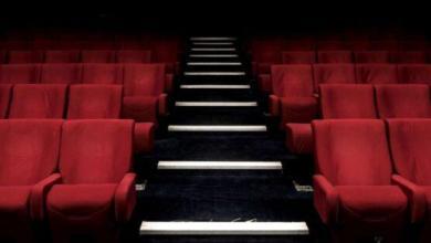 Photo of 7 fonctionnalités IMDb que vous avez peut-être négligées