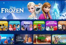 Photo of Comment obtenir un an de Disney + gratuit de Verizon