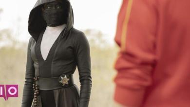 Photo of HBO rend Watchmen complètement gratuit ce week-end