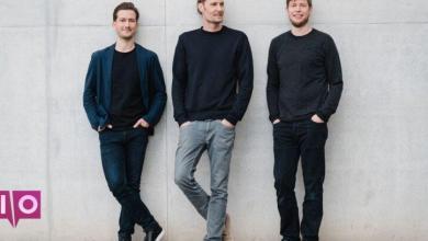Photo of Les co-fondateurs de SoundCloud lancent un service d'abonnement aux vélos électriques à Berlin