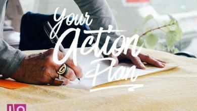 Photo of Votre plan d'action de mars: 10 façons faciles de bâtir votre confiance