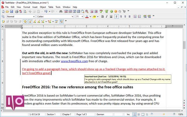 freeoffice-features-textmaker