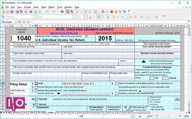 freeoffice-features-planmaker