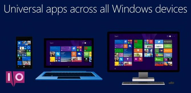 windows-10-applications-windows-universelles