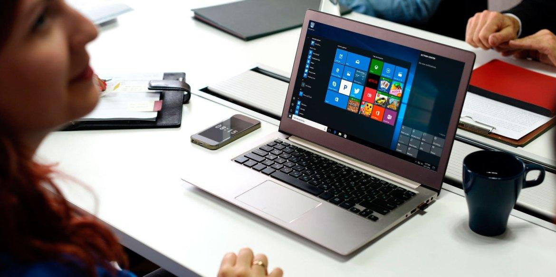 Windows-10-check-version