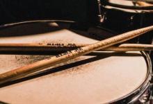 Photo of Comment utiliser et personnaliser la fonction Drummer dans GarageBand