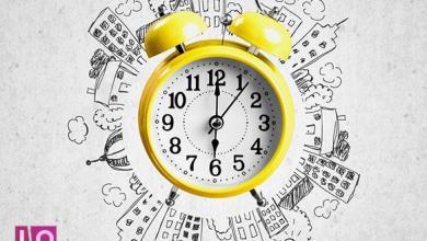 Photo of 5 secondes pour changer votre vie
