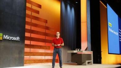 Photo of Microsoft Ignite revient sous forme de deux événements en ligne