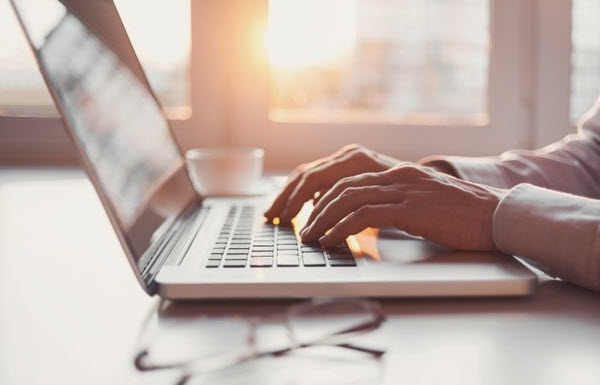 génération de leads blogging