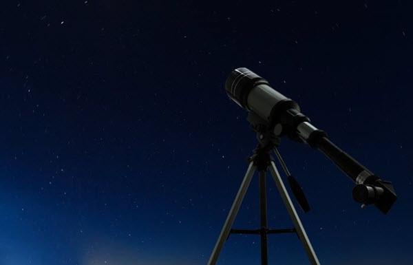 guide comment observer les étoiles
