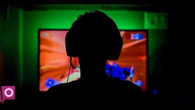 Photo of Le Xbox Game Pass pour PC passera à 9,99 $ par mois