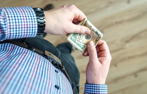 comment gérer efficacement son argent