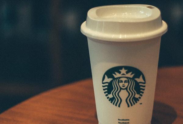 dose quotidienne de caféine