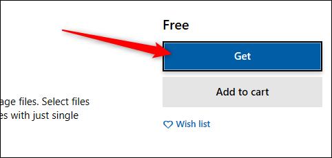 obtenir un logiciel gratuit