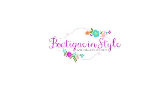 Création de logo 5