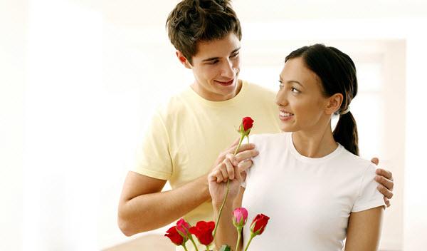 hommes-romantiques