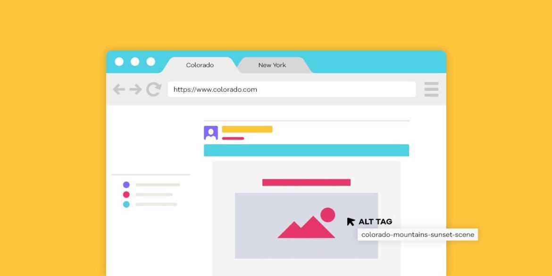 alt-tag-icon