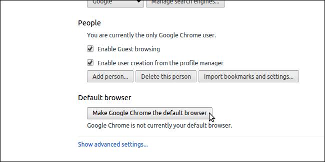 19_make_chrome_default_browser